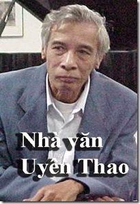 Nha-van-Uyen-Thao