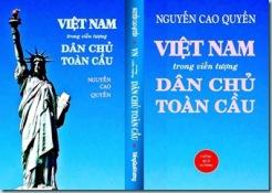 VN-trong-vien-tuong-dan-chu-toan-cau-