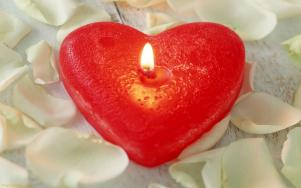 Candle-Of-Love-1