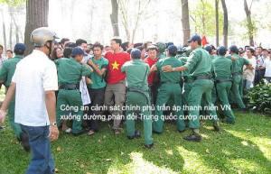 chong cong (8)