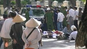 Thamduphientoaphuctham-Uyen-Kha-Danlambao11a