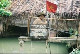 Cầu cá tra