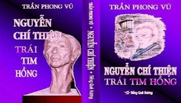 Trai Tim Hong