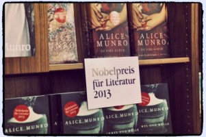 alice-munro-nobelpreis