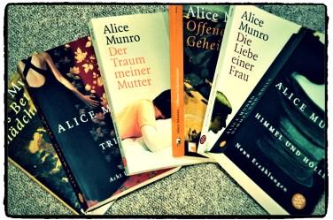 alice-munro1