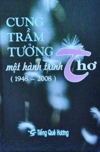 TAP_THO_CUA_CUNG_TRAM_TUONG
