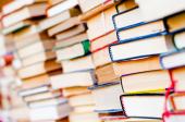 buecher_schneller_lesen_lernen