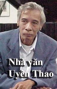 Nha van Uyen Thao copy