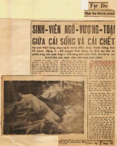 Tin Toai bi am sat 16-12-1967 (1)