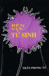 ben_vuc1