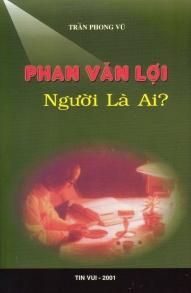Tran Phong Vu Bia phan_van_loi1