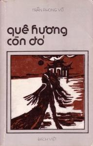 Tran Phong Vu Bia Que Huong Con Do