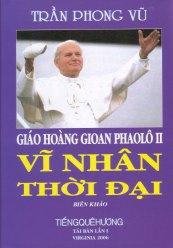 vi_nhan_thoi_dai1
