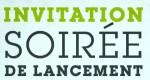 invitation_livre_RS_v21