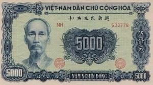 thai070450
