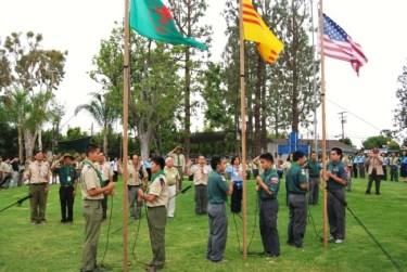 1297 Khoa Truyen Thong Huong Dao 2