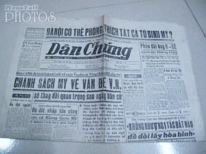 VN_BaoChi_DanChung
