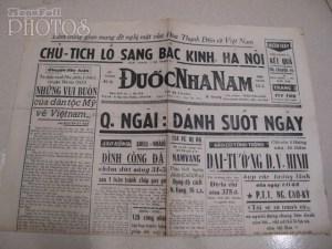 VN_BaoChi_DuocNhaNam