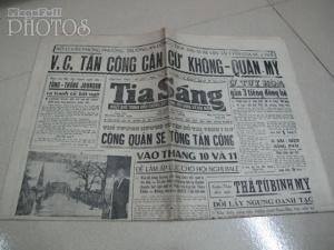 VN_BaoChi_TiaSang