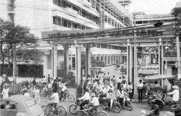 VW69_VietnameseEducation_clip_image005