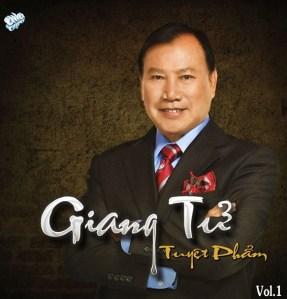 Giang-Tu-Tuyet-Pham1372278713