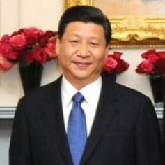 Xi_Jiping_cropped