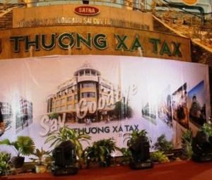 02- Ngay 25 thang 9 2014 Godbye Thuong xá Tax