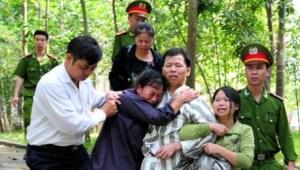 06-V_ án Nguy_n Thanh Ch_n cho th_y ph_i d_y m_nh hon n_a c_i cách tu pháp