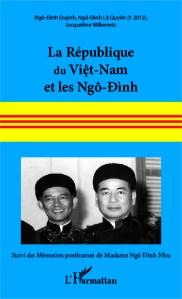 Ngo-Dinh