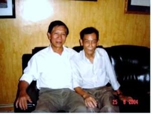 VanQuangNgXHoang