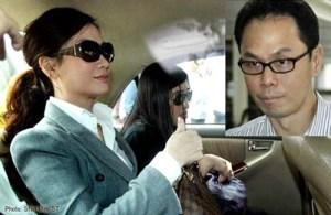 06-Bà Cecilia Sue Siew Nang giám d_c công ty t_i Singapore d_i tình l_y h_p d_ng.