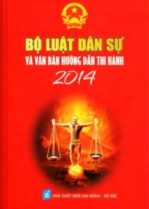 07- Bìa sách B_ lu_t dân s_ và van b_n hu_ng d_n thi hành 2014 in hình quái g_