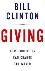 Bìa sách Giving
