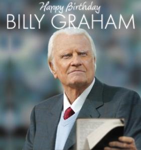 billy-graham-birthday
