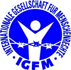 igfm_logo_blau_r32-g90-b165