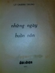 nghung-ngay-buon-non-lychanhtrung (1)