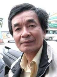 Nguyen-Xuan-Nghia
