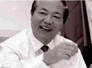 03- Ông Hoang Van Nghiên