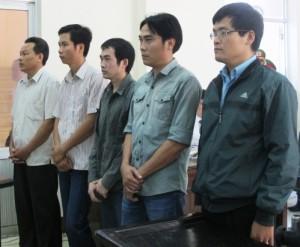 04-Nam c_u s_ quan t_i phiên tòa phúc th_m Phú Yên