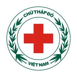 chuthapdo