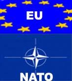 EU-nato_0