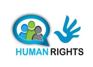 HumanRigths2