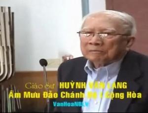 HuynhVanLang