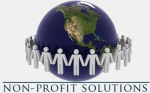 Lebertech-non_profit-solutions