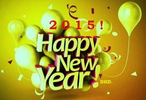 new-year- 2015