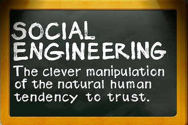 social_engineering1