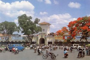0-stories-phota-saigonxuanay-benthanhnay