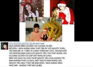 01- 1 fanpage rao l_i qu_ng cáo v_ d_ch v_ thuê b_n di choi dêm Noel
