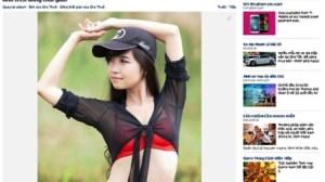 02- Facebook CLB Cho thuê ngu_i yêu
