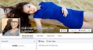 07 -M_t trang Facebook v_i g_n 15.000 thành viên chuyên cung c_p d_ch v_ cho thuê ngu_i yêu.